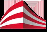 ParsServiceNasr_logo