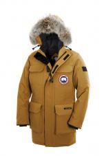 خرید لباس زمستانی در مونترال